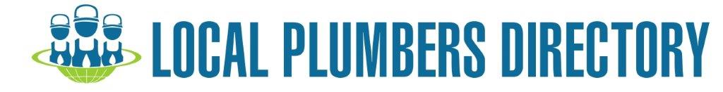 Localplumbersdirectory.com