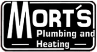 Natural Gas or Propane Boiler, Wall mounted Condensing Boiler and Water Heater: Morts, Iowa Falls and Allison, IA