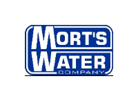Morts Water Company