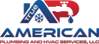 Plumbers in The United States True American Plumbing & HVAC Services in Henderson NV