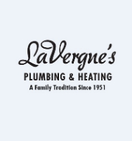 LaVergne's Plumbing & Heating