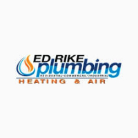 Plumbers in The United States Ed Rike Plumbing Heating & Air in Dayton OH